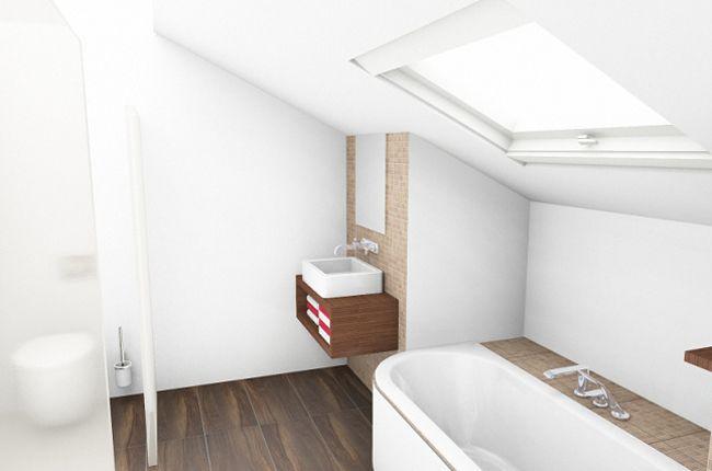 badplanung software freeware tipp lassen sie doch einfach. Black Bedroom Furniture Sets. Home Design Ideas