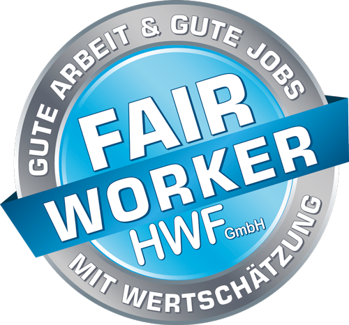 hwf fair worker label